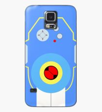 PET Case/Skin for Samsung Galaxy