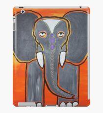 ELEPHANT iPad Case/Skin