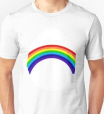 Put a little Cheer in your life Unisex T-Shirt