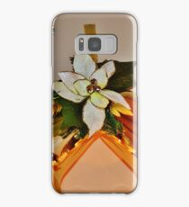 Jingle Bells! Samsung Galaxy Case/Skin