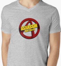 Assassin T-Shirt