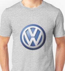 Dub-Life Unisex T-Shirt