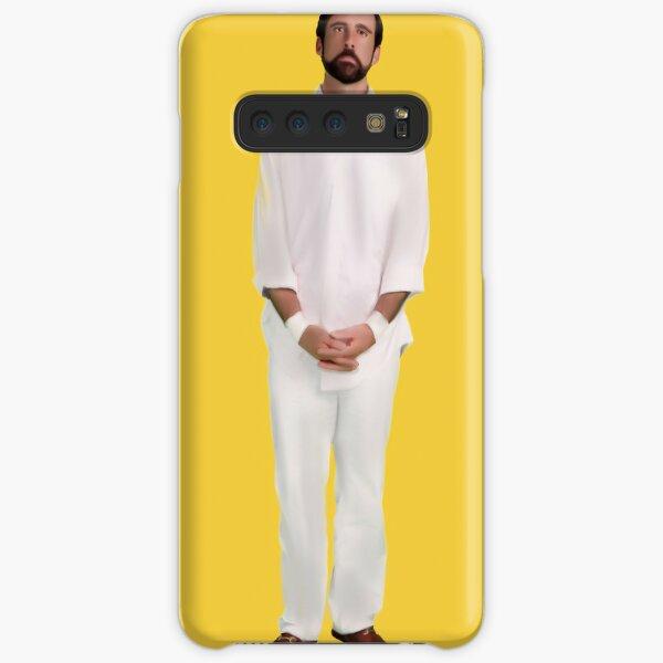 Carroll Samsung Galaxy Snap Case