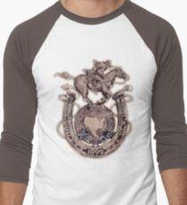 Steel Ball Run V2 T-Shirt