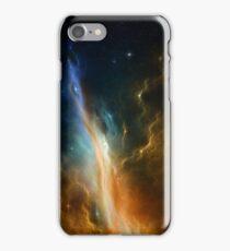 Cool Galaxy Case  iPhone Case/Skin