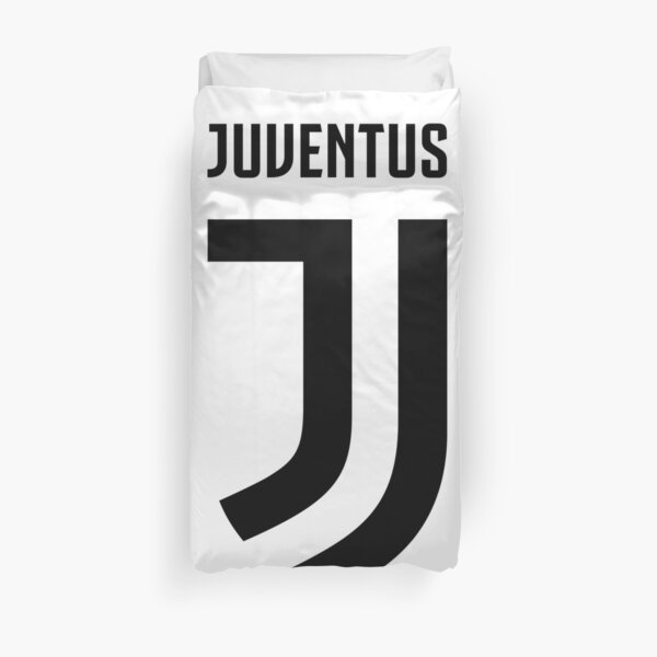 Juventus Duvet Covers Redbubble
