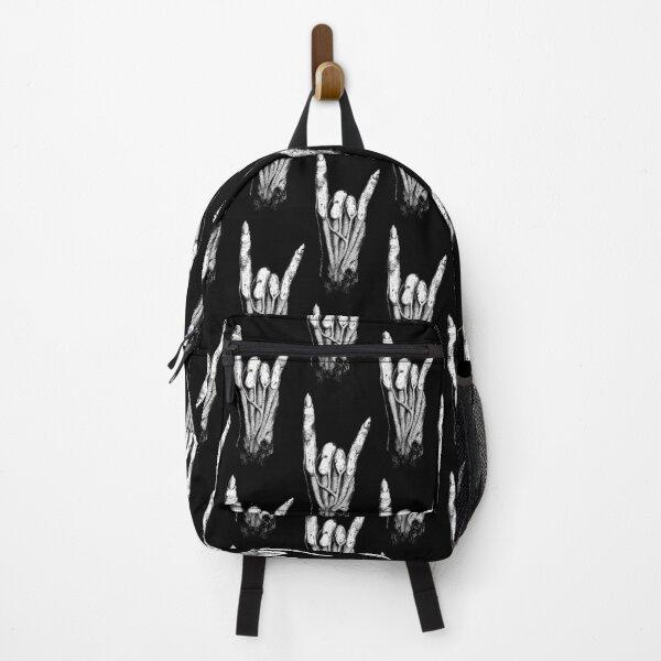 Horns Backpack