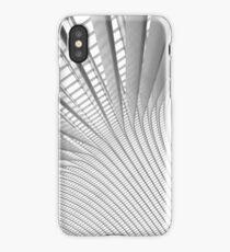 Arch_Iphone1 iPhone Case/Skin