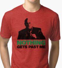 Hank Tri-blend T-Shirt