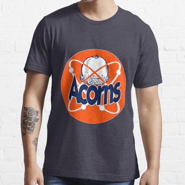 Kecksburg Acorns Essential T-Shirt