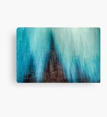 Barcelona Cathedral Metal Print