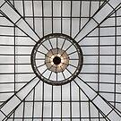 Ceiling by tabusoro