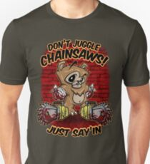 Don't Juggle T-Shirt