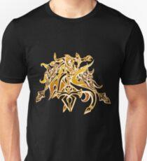 Galactic Guards (Light) T-Shirt