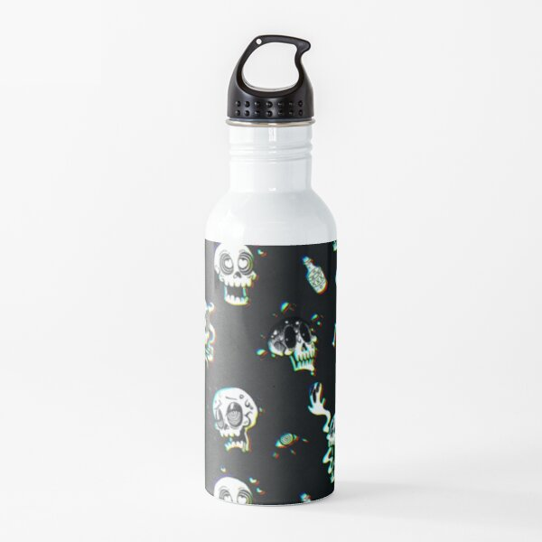Folklore Water Bottle