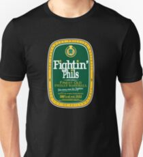 Fightin' Phils Dew T-Shirt