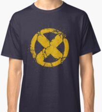 Mark of the Mutant Classic T-Shirt