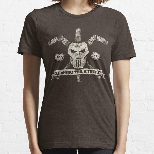 Mr. Jones Essential T-Shirt