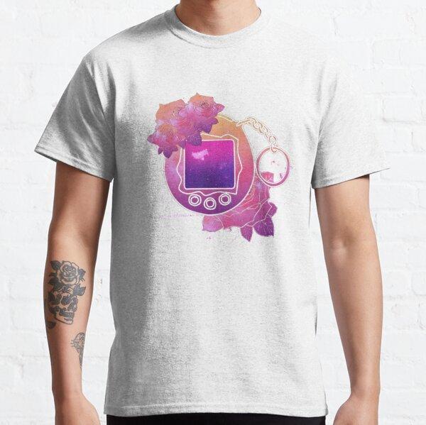 Hypercolor-Tamagotchi Classic T-Shirt