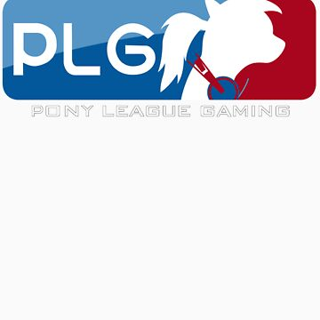 PLG (MLG) Tshirt by TheCrimzon