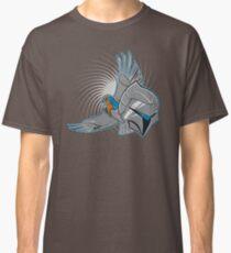 Hawks of Silver Classic T-Shirt