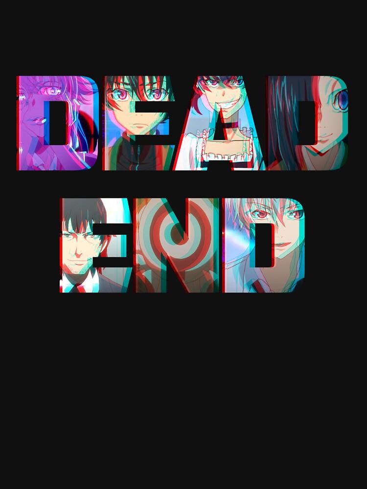 Dead End | Unisex T-Shirt