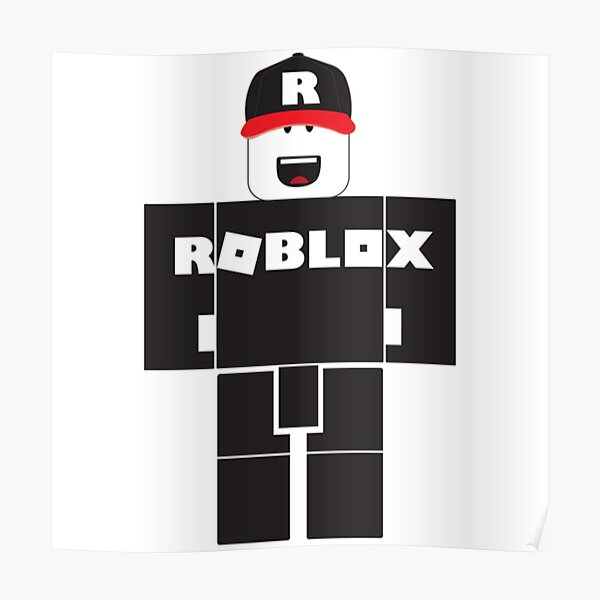 Roblox Vores Itsfunneh