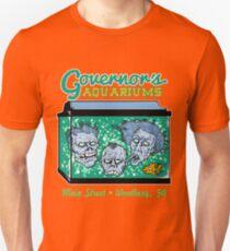 Governor's Aquariums T-Shirt