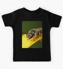 Bee 1 Kids Tee