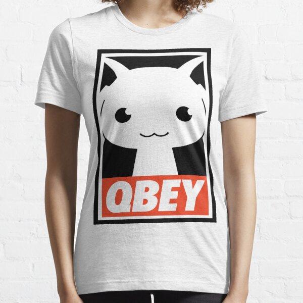 Qbey Essential T-Shirt