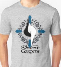 Balamb Gardens T-Shirt