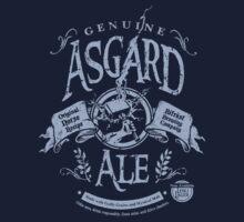 Asgard Ale | Unisex T-Shirt