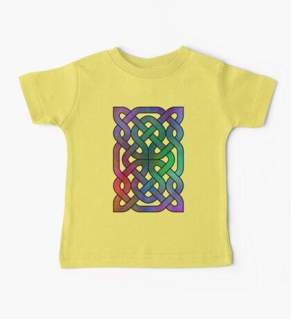 Celtic Knot 05 Kids Clothes