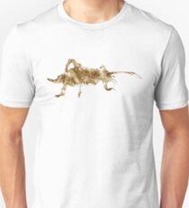 Weta T-Shirt