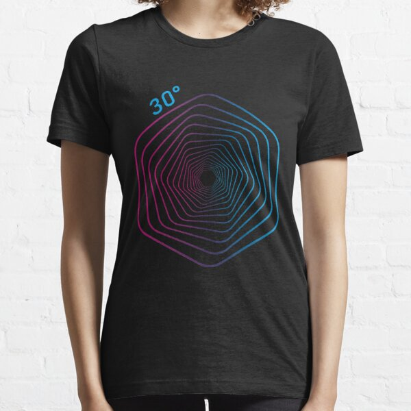 30 Essential T-Shirt