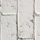 Old Brick - iPhone Case by HoskingInd