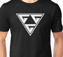 Scott Pilgrim G-Man Deluxe Unisex T-Shirt