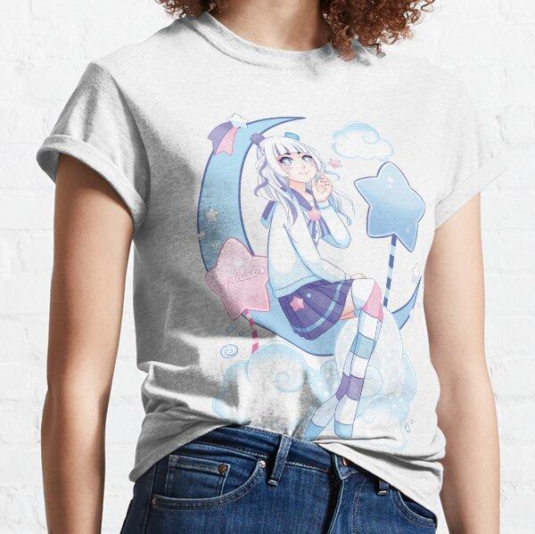 Candi - 2020 Classic T-Shirt