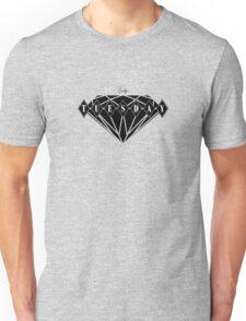 Ruby Tuesday Prt.II Unisex T-Shirt