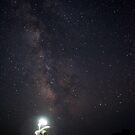 Star Photography-No Photoshop  by tomcelroy