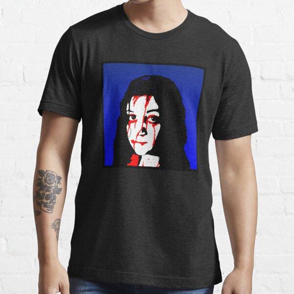 Eli Essential T-Shirt