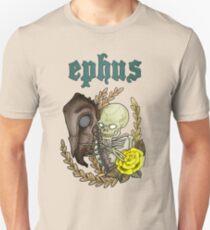 Pale Horse T-Shirt