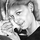 My Bestest Friend Evah by Sheryl Unwin