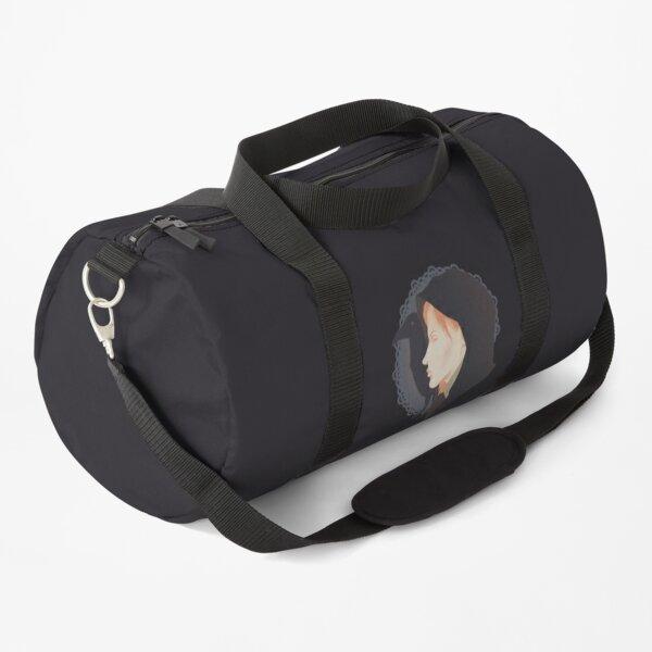Advisors: Leliana Duffle Bag