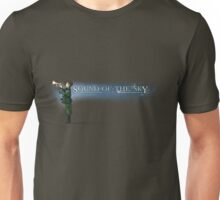 Sound of the Sky Unisex T-Shirt