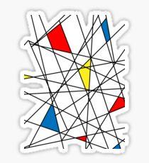 Tiep Ondriam Sticker