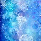 Sky Diamonds by Sheri Nye