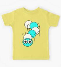Caterpillar Kids Clothes