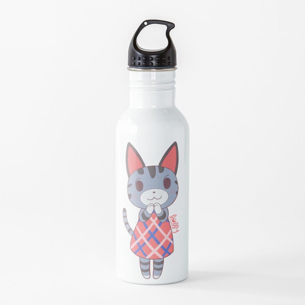 Lolly Water Bottle