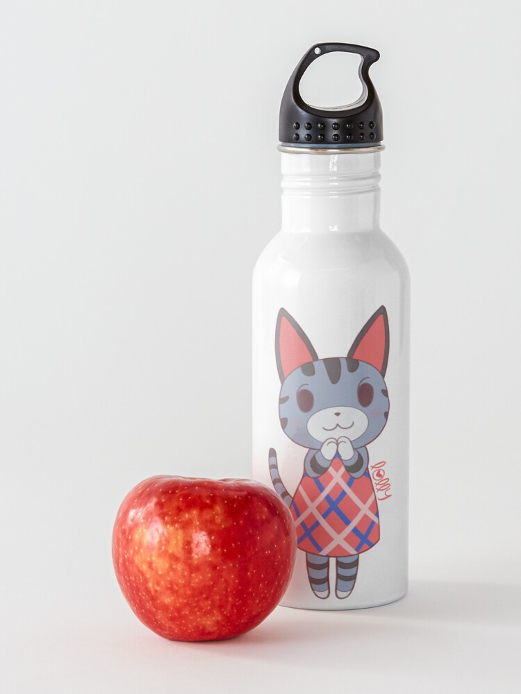 Alternate view of Lolly Water Bottle